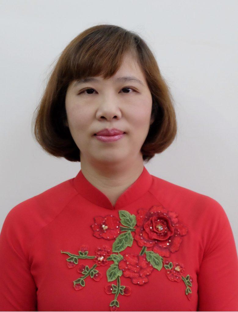 nguyen-thi-hong-minh