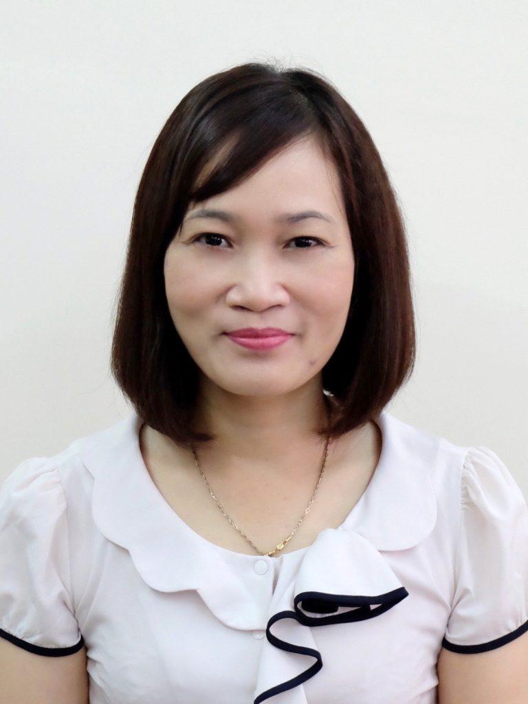 nguyen-thi-lan-huong